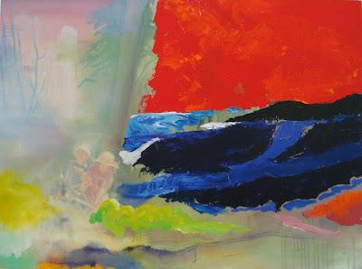 Jochen Klein: Untitled, 1996