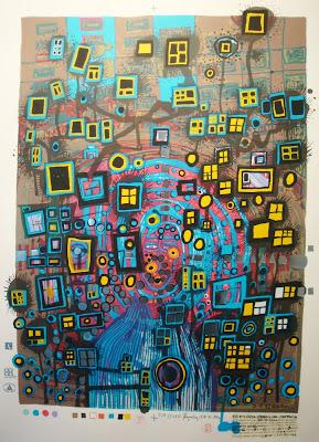 City Dwellers (1994)