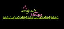 The Trendy Tulip Boutique