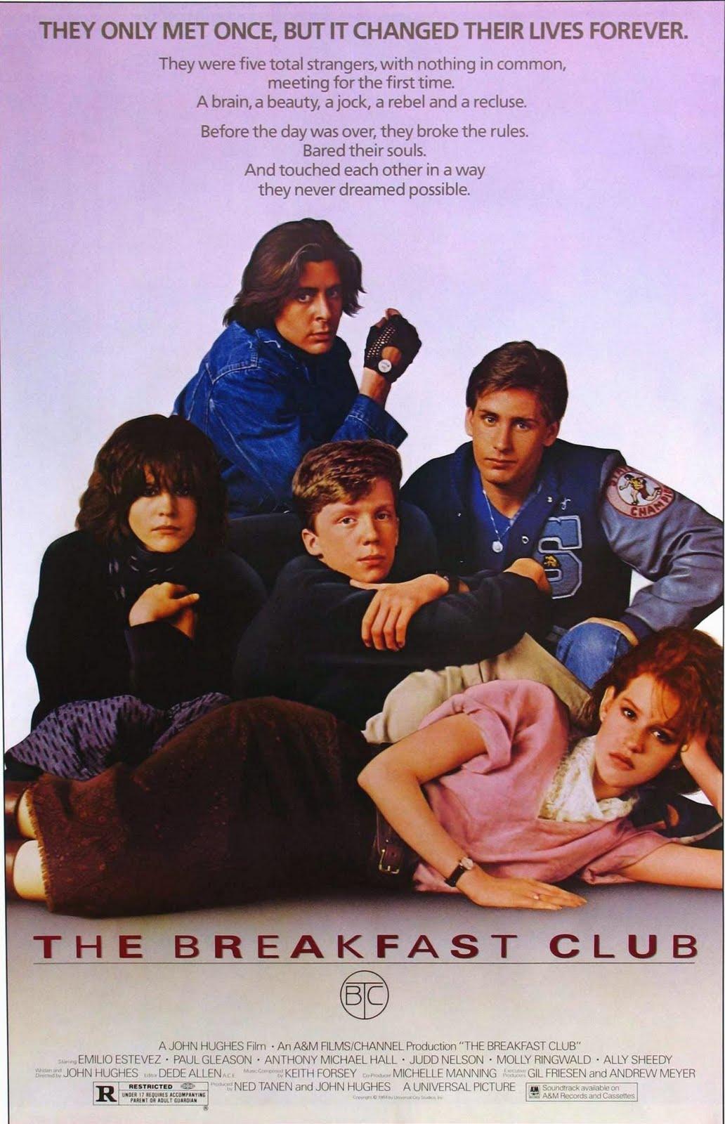 http://3.bp.blogspot.com/_C_GlcM6QOpI/S--Mo2HC0qI/AAAAAAAABaA/EfolaV-HykM/s1600/the-breakfast-club-1985-hughes.jpg