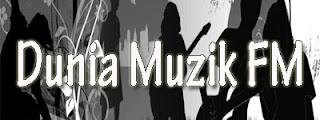 XY RADIO ONLINE | Dunia Muzik FM