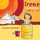 Irene en el Sahara, descarga o lee