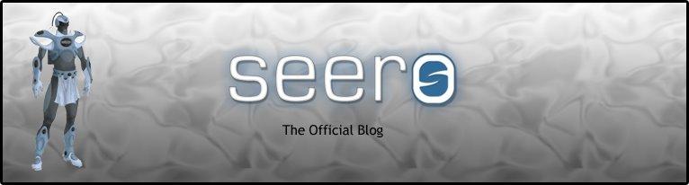 Seero Blog