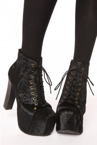 What i 39 m loving jeffrey campbell lita in pony hair - Jeffrey campbell lita platform boots ...