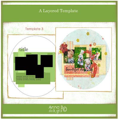 templatepackaging3