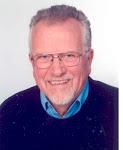 Günther Frick