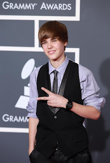 Grammy_Awards_2010_def0.jpg