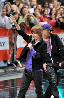 gallery_main-justin-bieber-today-show-10