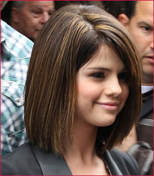 Hollywood Actress Latest Hairstyles, Long Hairstyle 2011, Hairstyle 2011, New Long Hairstyle 2011, Celebrity Long Hairstyles 2467