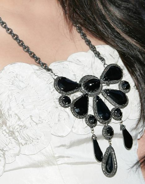 http://3.bp.blogspot.com/_Ca21XCsvg58/TTd8NgpnrQI/AAAAAAAADQQ/gdxFM1j_TD4/s1600/1.JPG