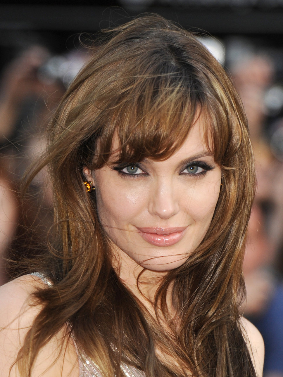 Angelina Jolie Hairstyles, Long Hairstyle 2011, Hairstyle 2011, New Long Hairstyle 2011, Celebrity Long Hairstyles 2068