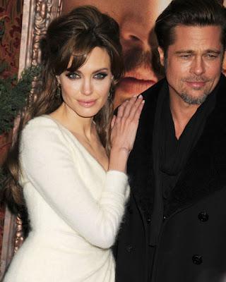 Angelina Jolie Hair-16
