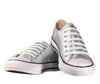 Jack S Shoes Store Sumter Sc