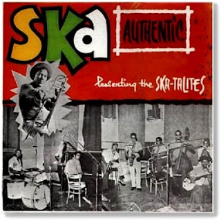 the+skatalites+Ska+Authentic+1