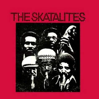 the+skatalittes++The+Legendary+Skatalites+2
