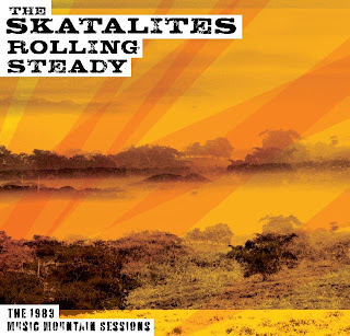 The+Skatalites+Rolling+Steady