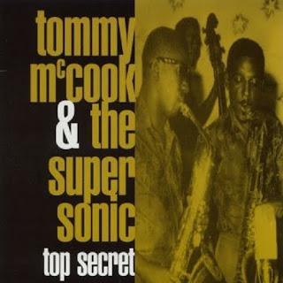 tommy+mccook+Top+Secret++3 dans Tommy McCook
