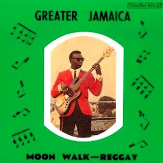 tommy+Greater+Jamaica+(Moon+Walk+Reggay)