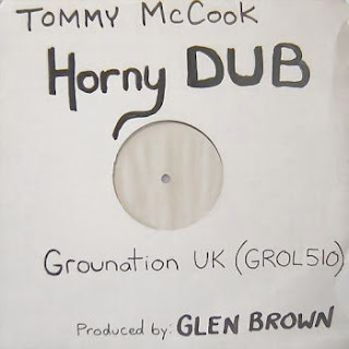 tommy+Horny+Dub