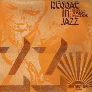 tommy+Reggae+In+Jazz