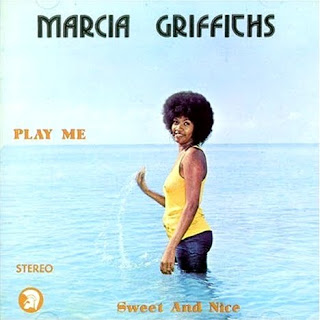 marcia+griffiths+Play+Me+(Sweet+And+Nice)+2