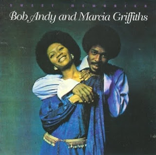 marcia+griffiths++Sweet+Memories+1 dans Bob ANDY