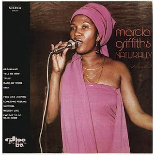 marcia+griffiths+Naturally+11