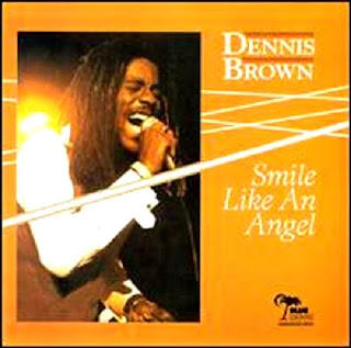 dennis+brown+Smile+Like+An+Angel