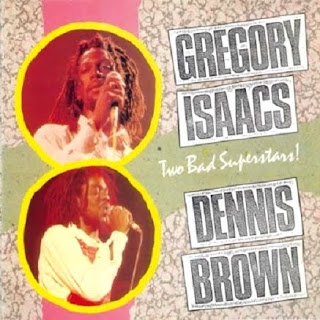 dennis+brown++Two+Bad+Superstars+1