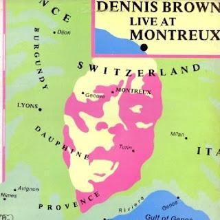 dennis+brown++Live+At+Montreux+1