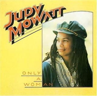 judy+mowatt++Only+A+Woman
