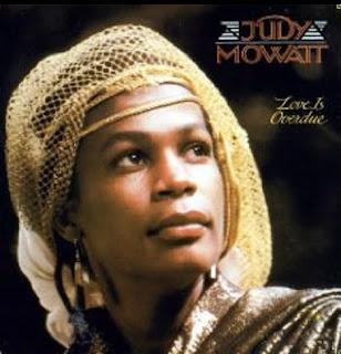 judy+mowatt+++Love+Is+Overdue+2