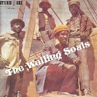 Wailing Souls. dans Wailing Souls WAILING+SOULS+-++The+Wailing+Souls