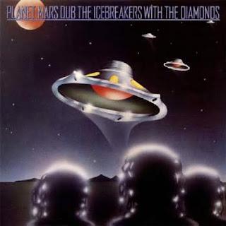 the+migthy+diamonds+Planet+Mars+Dub