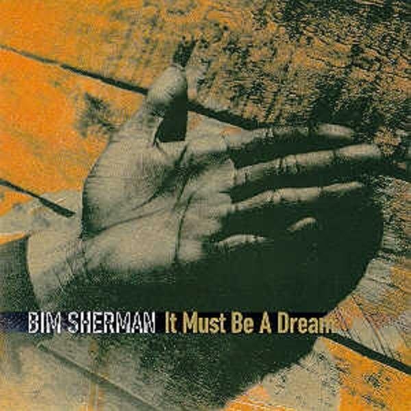 Bim Sherman - Bewildered