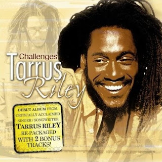 Tarrus RILEY. dans Tarrus RILEY tarrus+riley+challenges
