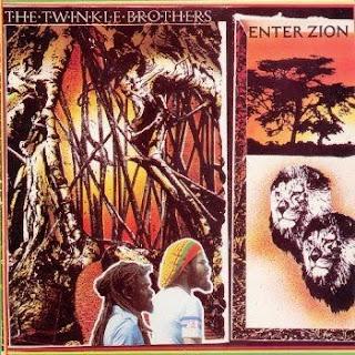 twinkle+-+Enter+Zion