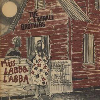 twinkle+Miss+Labba+Labba