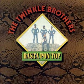 Twinkle Brothers. dans Twinkle Brothers twinkle+b.+Rasta+Pon+Top