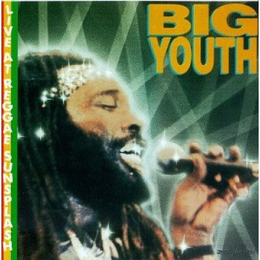 http://3.bp.blogspot.com/_Ca61V1Z1LU0/Sw49UdZxCYI/AAAAAAAACmU/Oqtv_fxYjZU/s1600/BIG+youth+Live+At+Reggae+Sunsplash.jpg