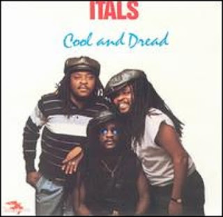cool+and+dread1+-+itals
