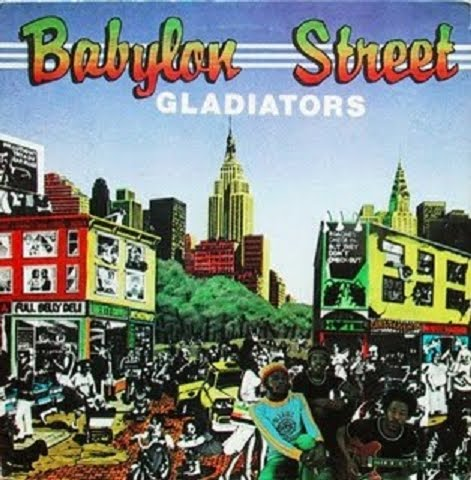 the+gladiators++Babylon+Street1