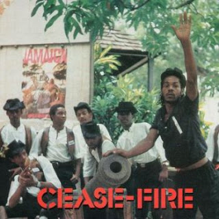 Cease+Fire