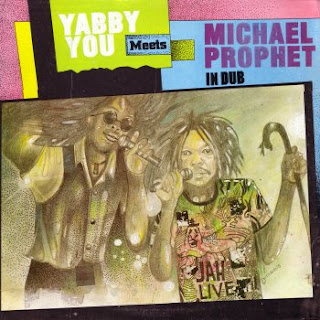 Yabby+You+Meets+Michael+Prophet+In+Dub+(Yabby+You+Meets+Michael+Prophet)