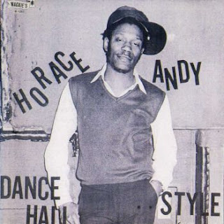 h%5B1%5D.+andy+-+Dance+Hall+Style