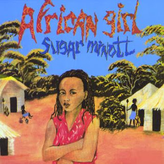 sugar+minott+African+Girl