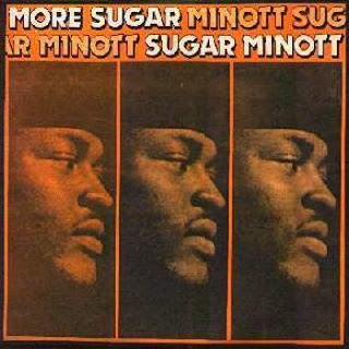 sugar+minott+More+Sugar