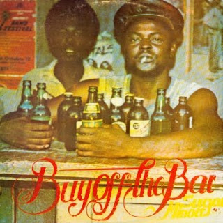 sugar+minott+Buy+Off+The+Bar