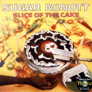 sugar+minott+Slice+Of+The+Cake