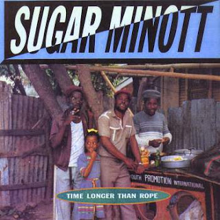 sugar+minott+Time+Longer+Than+Rope